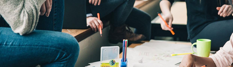 Setkání Sborovny – sekce Asistenti pedagoga