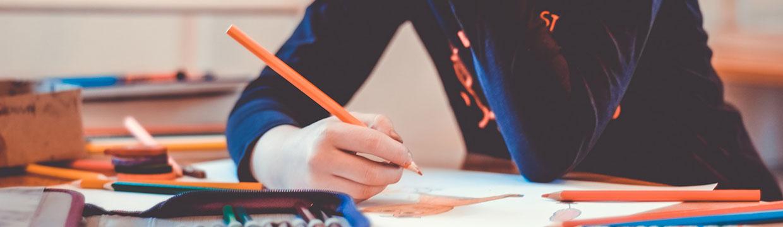 Vzdělávání pedagogických pracovníků v oblasti volnočasových aktivit podporujících matematickou gramotnost