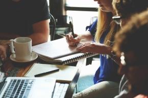 Webinář Teams pro školy – 1. díl – úvod a využití pro výuku online