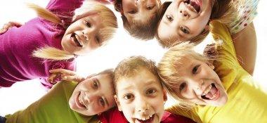 Profesní kvalifikace v oblasti neformálního a zájmového vzdělávání dětí a mládeže