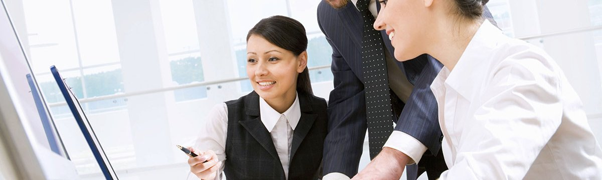 Rozvoj dalšího vzdělávání a dovedností dospělých pohledem odborů a zaměstnavatelů a možnosti jeho financování