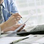 Termíny přijímání žádostí a jednání Akreditační komise pro DVPP v roce 2021