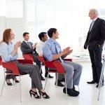 EPALE online kurz: Lektorské minimum