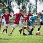 Změna v podávání žádostí o akreditace v oblasti sportu