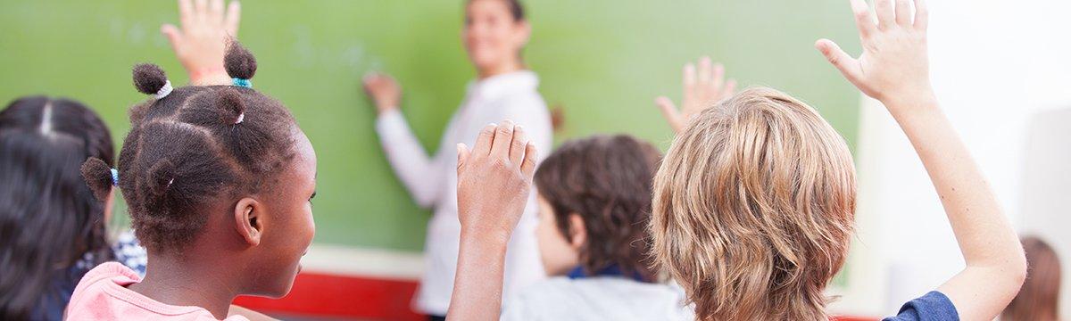 Na nadaných a talentovaných dětech nám záleží