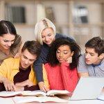 STEM v Turecku: podpora nadaných a překonávání zažitých stereotypů