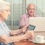 Zjistěte si vychytávky, aby si vzdělávací dokument mohla přečíst i babička