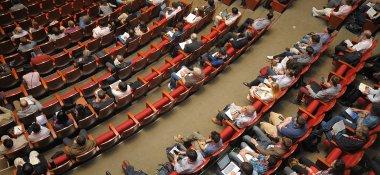 Konání zkoušek a kurzů dalšího vzdělávání včetně rekvalifikací při epidemiologické situaci