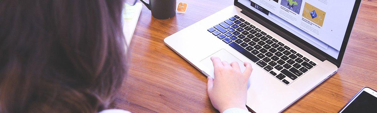 Metodika práce s komunikačními technologiemi pro potřeby školy