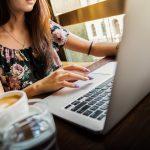 Podmínky akreditace programů DVPP realizovaných formou webináře nebo videokonference