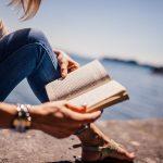 Nabídka zahraničních studijních výzkumných pobytů a letních kurzů pro začátek letošního roku