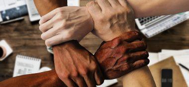 Jak podporovat děti ohrožené sociálním vyloučením?