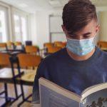 Realizace rekvalifikačních a vzdělávacích kurzů a zkoušek od 15. 2. 2021